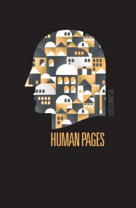 Human Pages by John Elliott